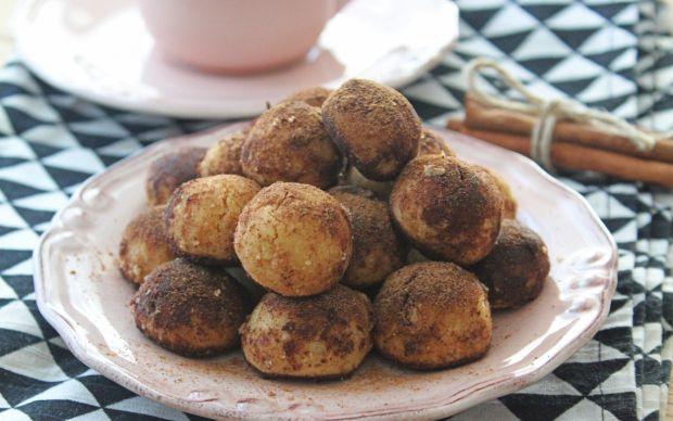 kati-yagsiz-tarcinli-misket-kurabiye-one-cikan