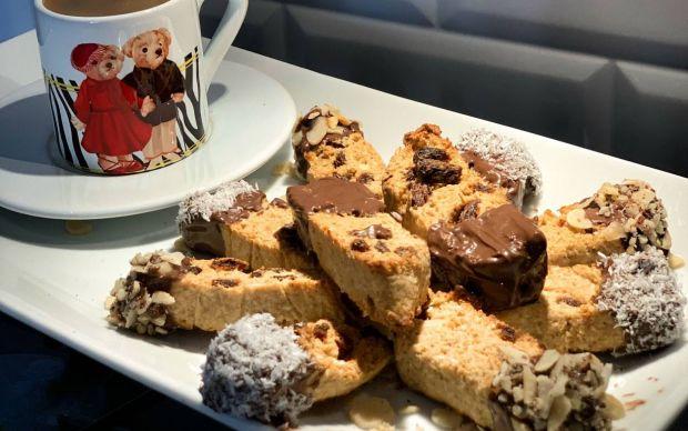 kitir-biscotti-tarifi