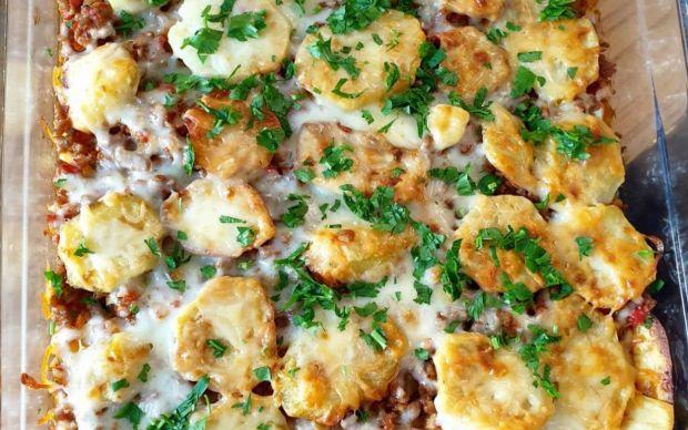 kizartmadan-patates-oturtma-zuhal
