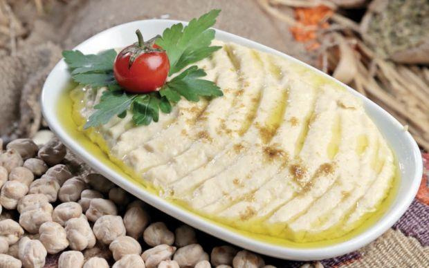 kolay-humus-recep