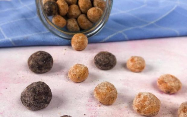 kullu-kurabiye-2-tarifi
