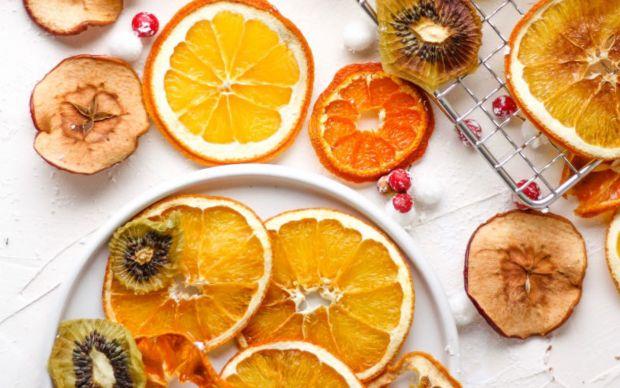 kuru-meyve-birenk