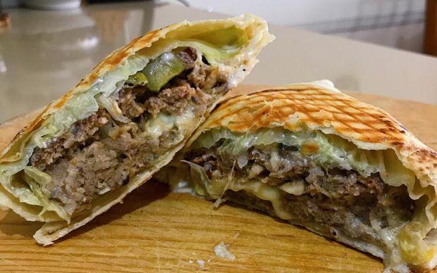 lavas-burger-ezgy