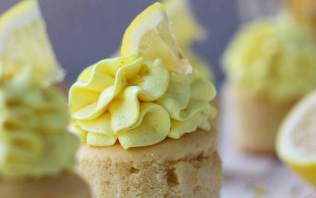 limon-kremali-vanilyali-cheesecake-tarifi
