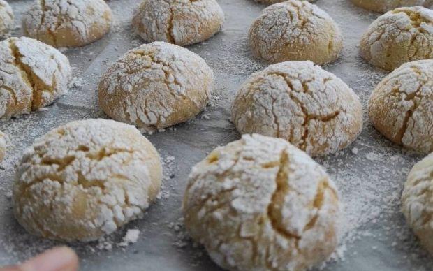 limonlu-catlak-kurabiye-3-tarifi-son