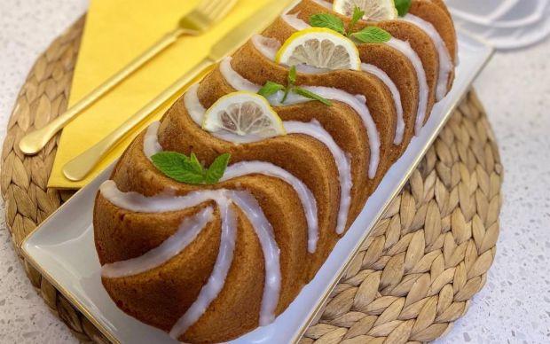 limonlu-yumus-kek-tarifi