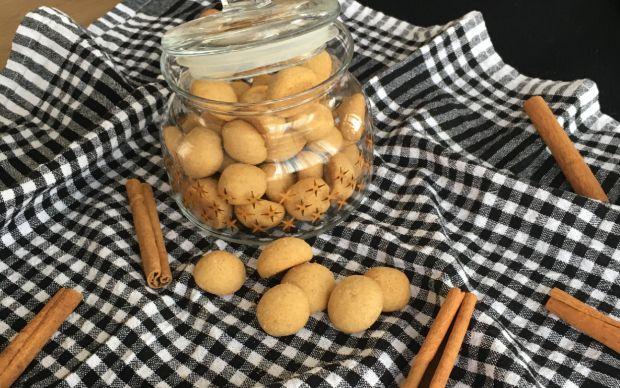 lokmalik-tarcinli-kurabiye-deniz