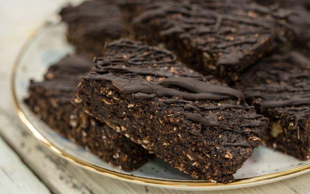 mercimek-brownie-yemekcom