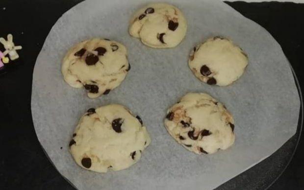 mikrodalga-firin-kurabiyesi-elif