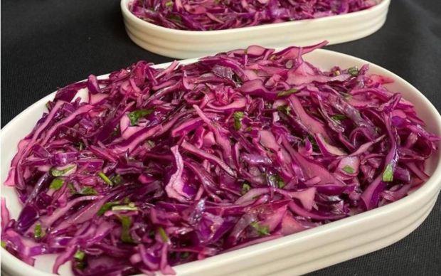 mor-lahana-tursusu-2-tarifi
