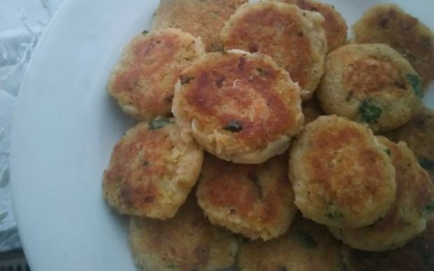 patates-koftesi-2-tarifi