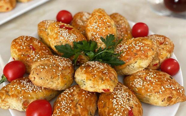 patatesli-kiyir-pogaca-melek
