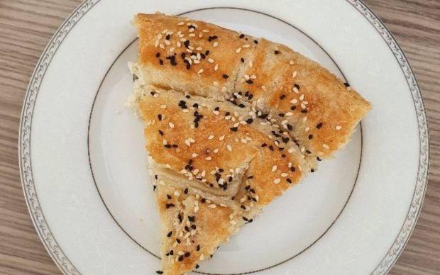 peynirli-tepsi-boregi-tarifi