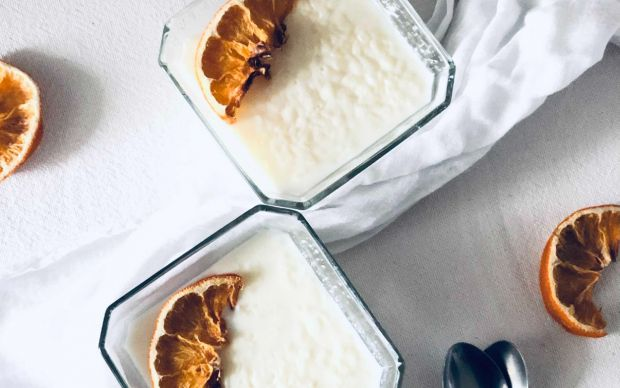 portakalli-sutlac-happy