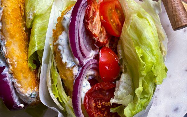 ranch-soslu-fit-tavukburger-mevy