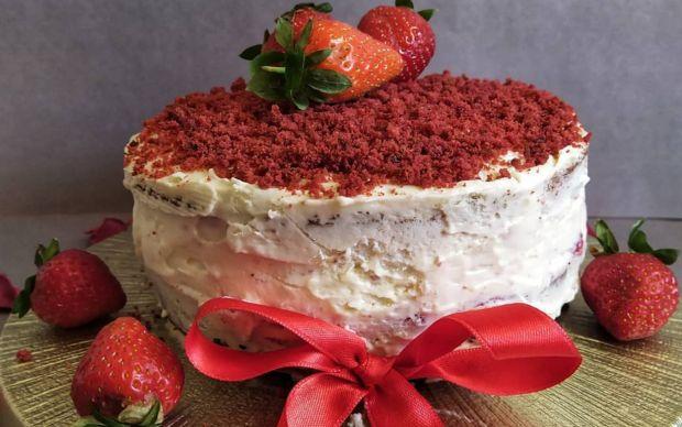 red-velvet-cake-lezzetlendik