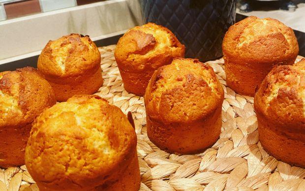 sade-muffin-damla