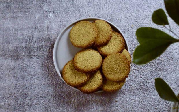 sekersiz-yulafli-biskuvi-tarifi