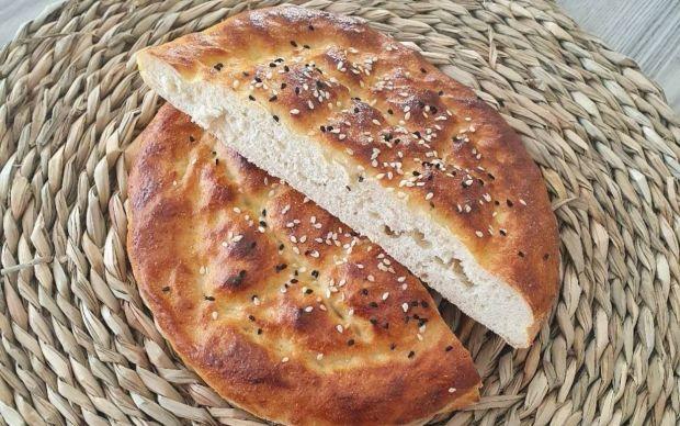 sutsuz-yumusacik-ramazan-pidesi-tarifi