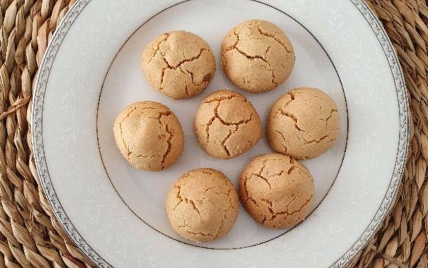 tahinli-cevizli-kurabiye-tarifi-son