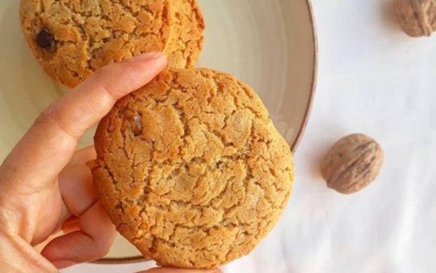 tahinli-kurabiye-6-tarifi (1)