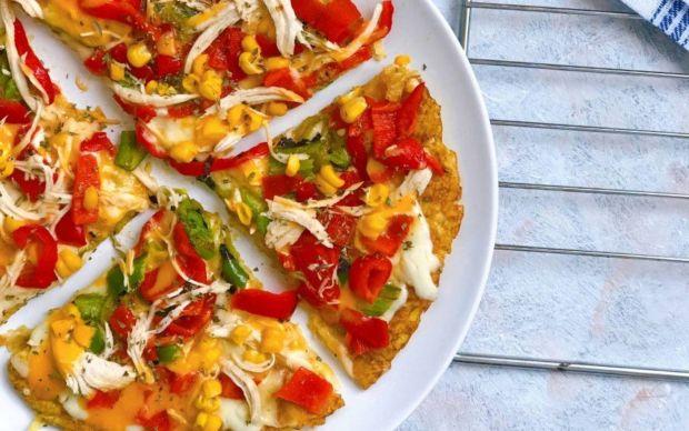 https://yemek.com/tarif/tavada-patates-pizza/ | Tavada Patates Pizza Tarifi