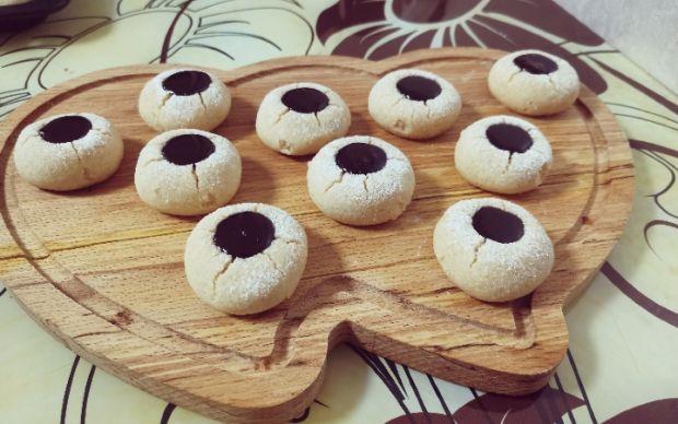 uc-malzemeli-kurabiye-suna