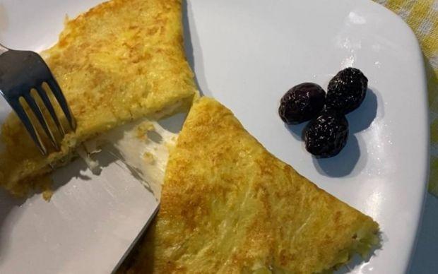 unsuz-patates-tost-tarifi (1)