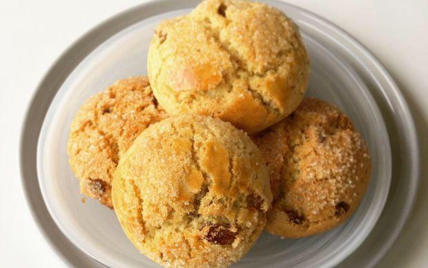 uzumlu-anne-kurabiyesi-happy