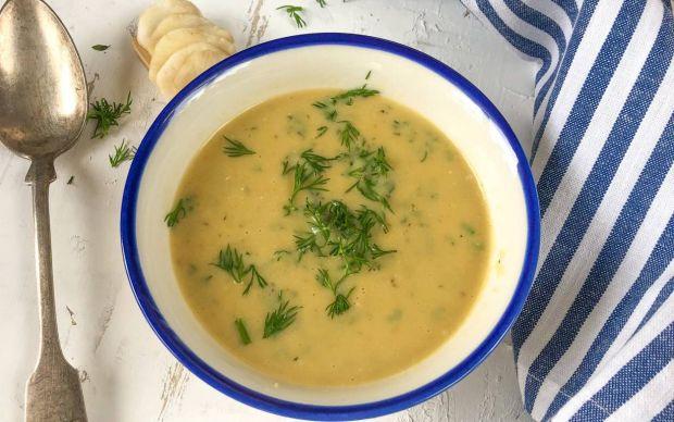 https://yemek.com/tarif/yer-elmasi-corbasi-2/ | Yer Elması Çorbası Tarifi