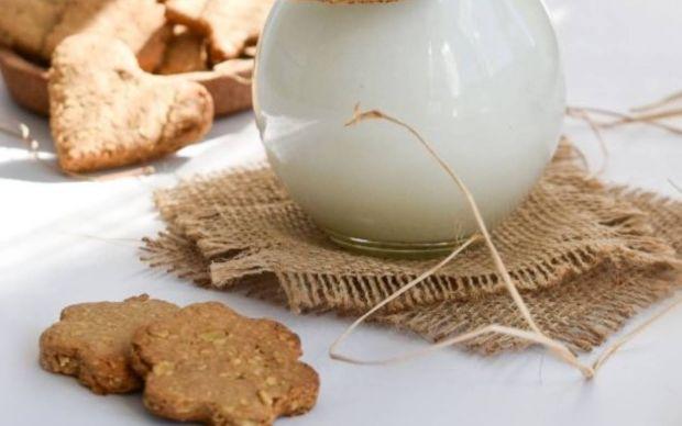 yulafli-biskuvi-tarifi