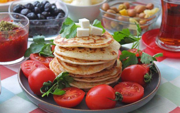 yumurtasiztuzlu-pancake-onecikan