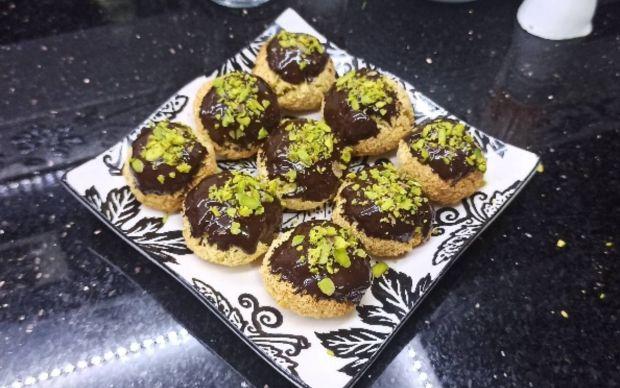 antep-fistikli-kurabiye-gunay