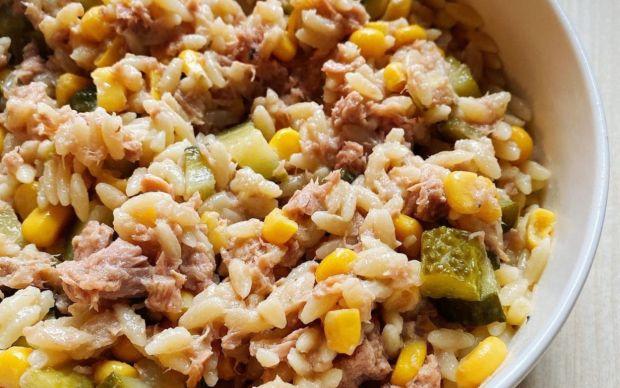 arpa-sehriyeli-salata-hemyapar