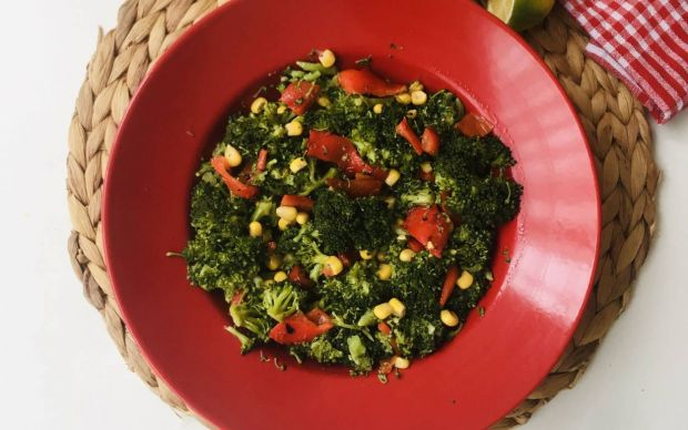 brokoli-salatasi-2-tarifi