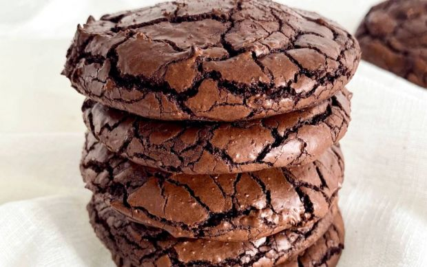 efsane-brownie-kurabiye-tarifi