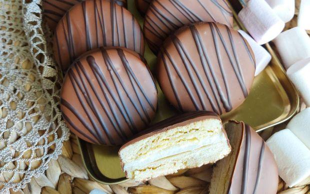 ev-yapimi-marshmallowlu-kurabiye-tarifi