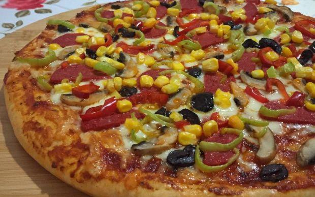 ev-yapimi-pizza-8-tarifi-fatih