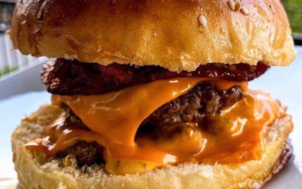 evde-efsane-hamburger-tarifi