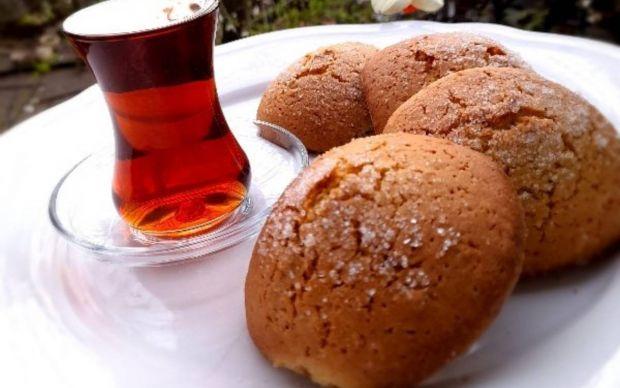 hala-kurabiyesi-tarifi