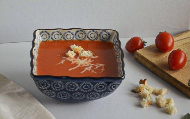 kremali-domates-corbasi-2-tarifi