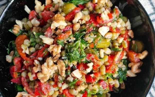 mas-fasulyeli-salata-tarifi