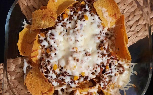 nachos-tarifi