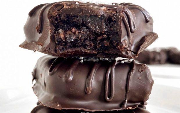 pismeyen-brownie-son