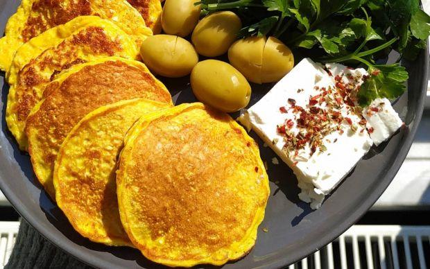 protein-pankek-2-tarifi