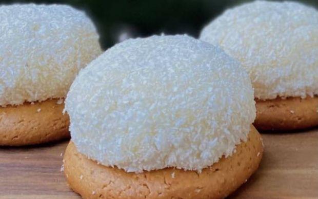 puf-kurabiye-tarifi