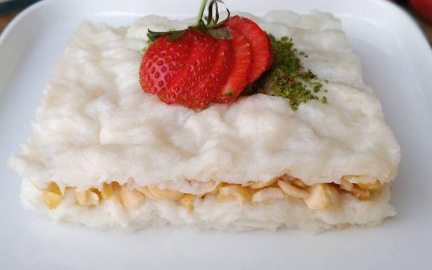 ramazanin-gulu-gullac-2-tarifi