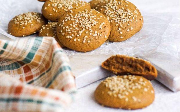 tahin-pekmezli-kurabiye-tarifi