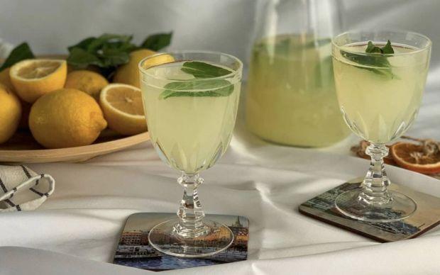 2-limondan-limonata-tarifi