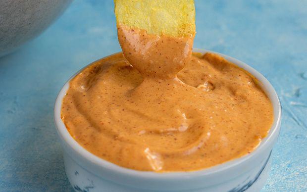 atom-mayonez-yemekcom